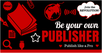 Publish like a Pro