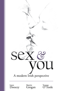 Sex & You, Doocey, Grogan and O'Toole